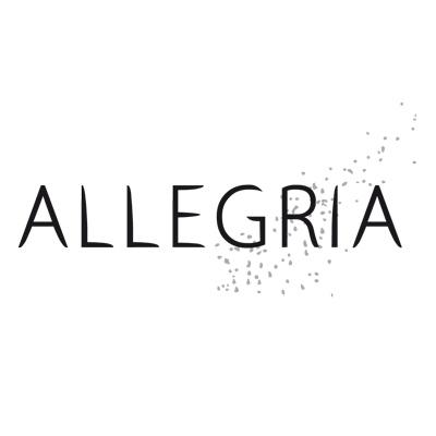 Allegria logo