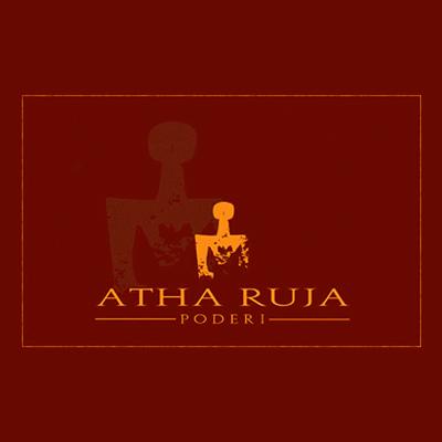 Atha Ruja logo