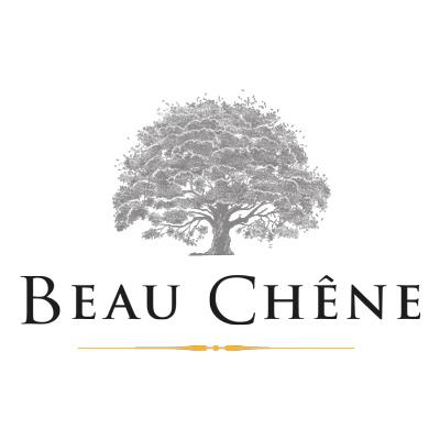 Beau Chêne logo