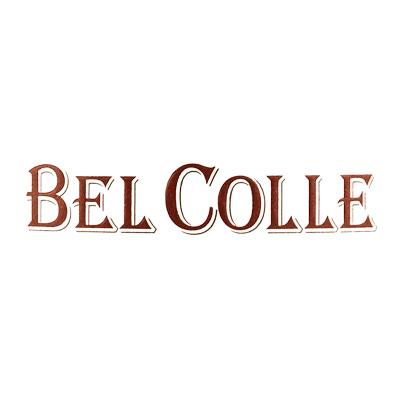 Bel Colle logo