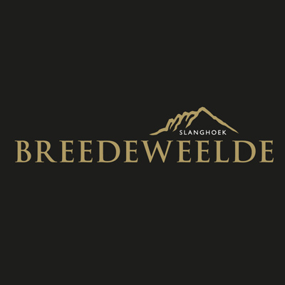 Breedeweelde logo
