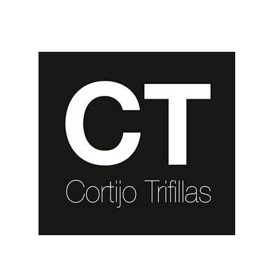 Cortijo Trifillas logo