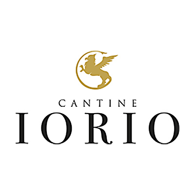 Cantine Iorio logo