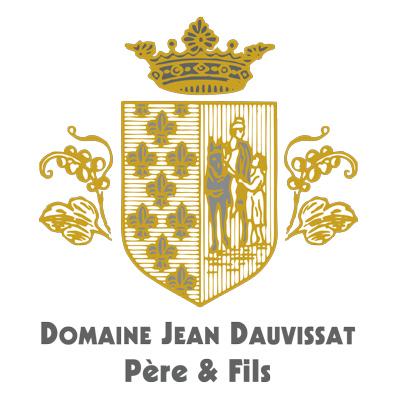 Domaine Jean Dauvissat Père & Fils logo
