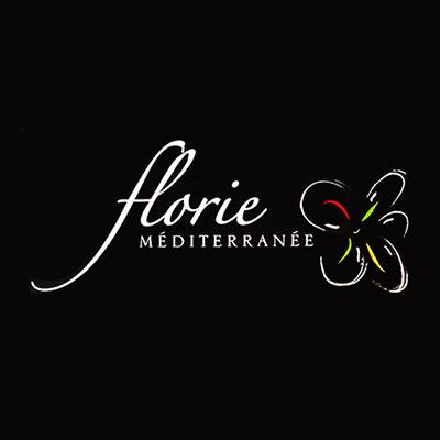 Florie logo