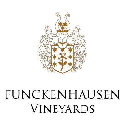 Funckenhausen logo