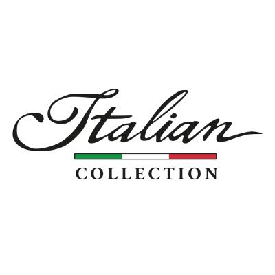 Italian Collection logo