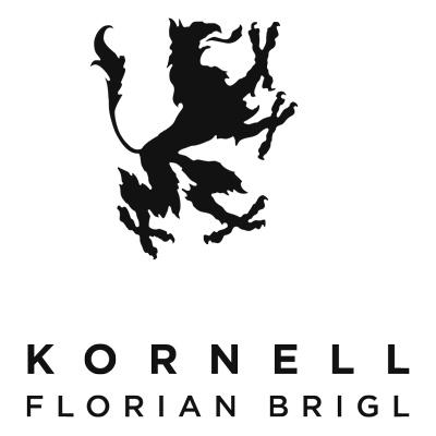 Kornell Florian Brigl logo