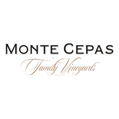Monte Cepas logo