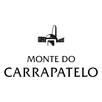 Monte do Carrapatelo logo