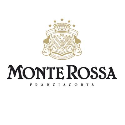 Monte Rossa logo