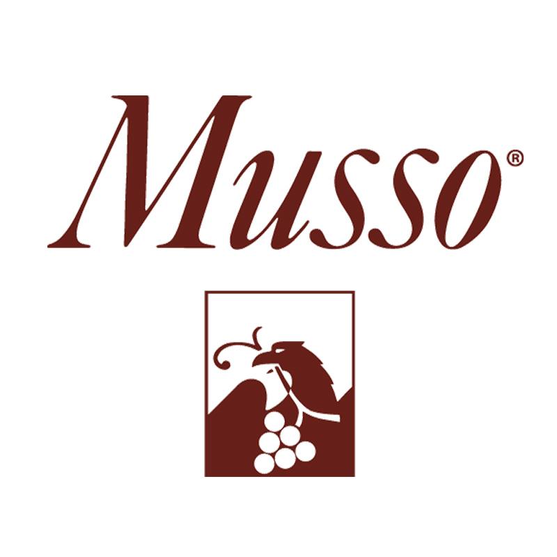 Musso Valter logo