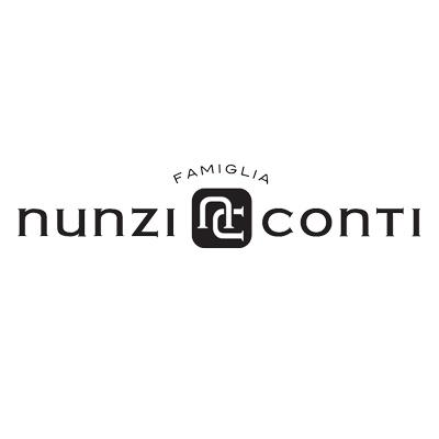 Nunzi Conti logo