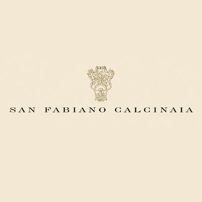 San Fabiano Calcinaia - BIO logo