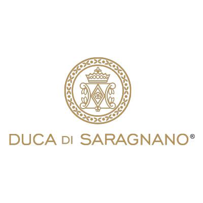 Duca di Saragnano logo