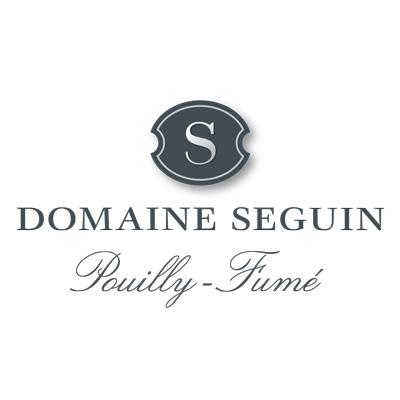 Domaine Seguin logo