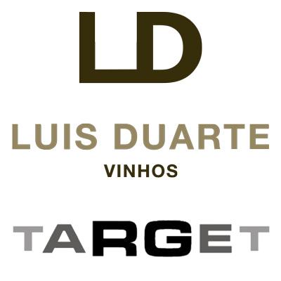 Luis Duarte logo