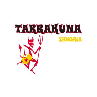 Tarrakuna logo
