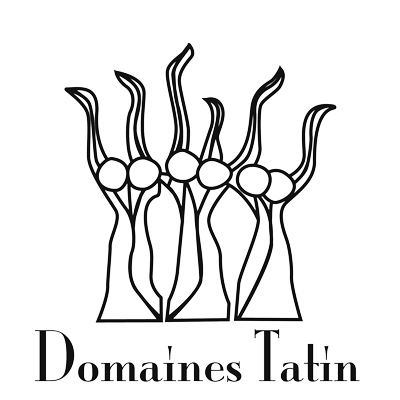 Les Demoiselles logo