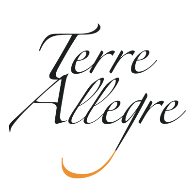 Terre Allegre logo