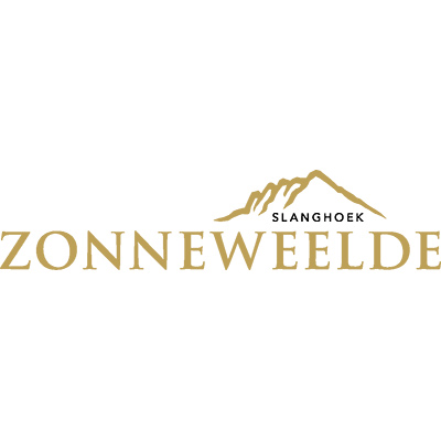 Zonneweelde logo
