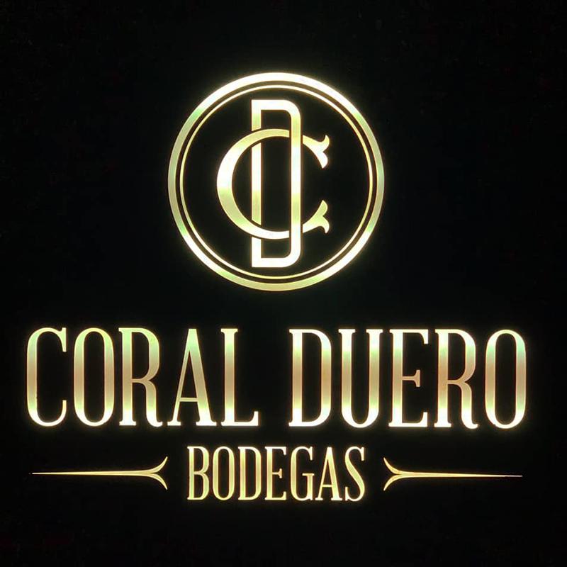 Logo Coral Duero Bodegas