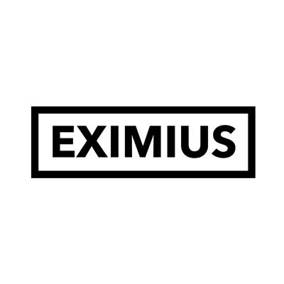 Eximius logo